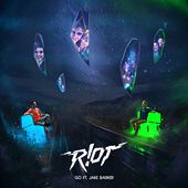 Go by Riot