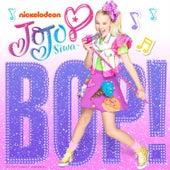 Bop! by JoJo Siwa