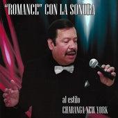 Romance Con la Sonora de Al Estilo Charanga New York