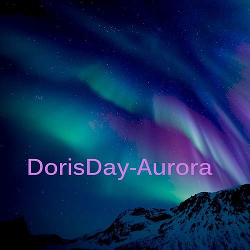 Aurora by Doris Day