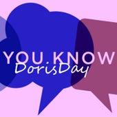 You Know (Instrumental Mix) von Doris Day
