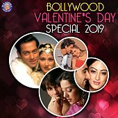 Bollywood Valentine's Day Special 2019 de Various Artists