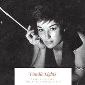 Candle Lights de Annie Ross