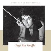 Page Boy Shuffle de Annie Ross
