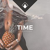 Time (Stone Van Brooken Remix) by Venemy