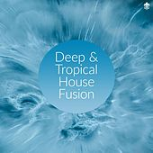 Deep & Tropical House Fusion by Various Artists