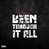Been Through It All by Lil Wok