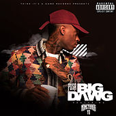 Big Dawg (feat. Moneybagg Yo) by Posa