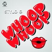 Whoop Whoop de Stylo G