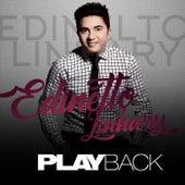 Coração de Adorador (Playback) de Edinélto Linhary