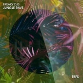 Jungle Rave by Freaky DJ's