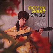 Dottie West Sings by Dottie West