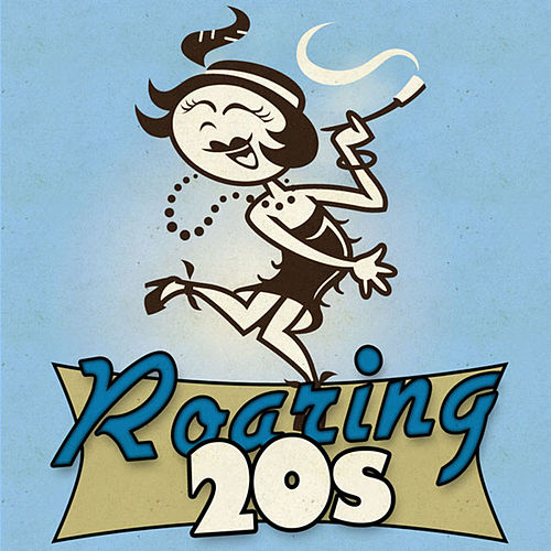 Roaring 20's by Various Artists