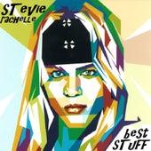 Best sTuff de Stevie Rachelle
