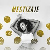 Mestizaje by Various Artists