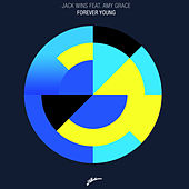 Forever Young by Jack Wins