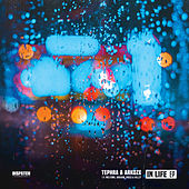 In Life EP by Tephra & Arkoze