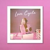 Love Cycle de Soulé