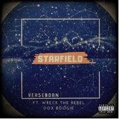 Starfield de VerseBorn