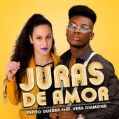 Juras de Amor de Pedro Guerra
