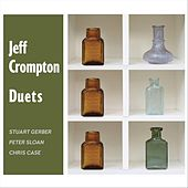 Duets by Jeff Crompton