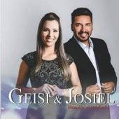 Hora da Virada by Geisi e Josiel