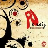 Fazendo Pastoral by PJ