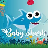 Baby Shark von The Harmony Group