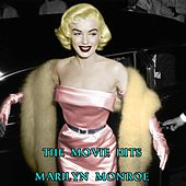 The Movie Hits von Marilyn Monroe