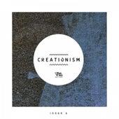 Variety Music Pres. Creationism Issue 6 von Various Artists