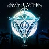 Shehili von Myrath