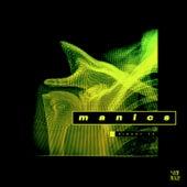 Binary EP by Manics