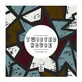 Twisted House, Vol. 12 by Various Artists