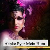 Aapke Pyar Mein Hum de Alka Yagnik