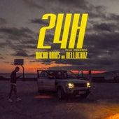 24h by Dellacruz