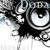 Mob 101 von Doda