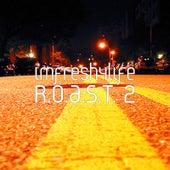 R.O.a.S.T. 2 de Imfresh4life