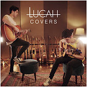 Covers von Lucah