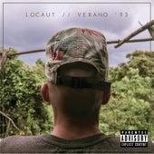 Verano 93' by Locaut