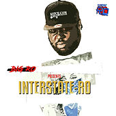 Interstate-Ro de Big Ro