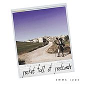 Pocket Full of Postcards von Emma Jude