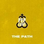 The Path de Pep Love