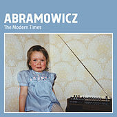 The Modern Times by Abramowicz