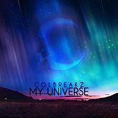 My Universe de Colbreakz