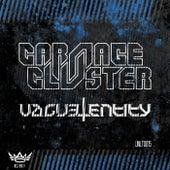 .UNLTD015 (Carnage & Cluster vs. Vague Entity) de Carnage