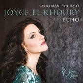 Écho von Joyce El-Khoury