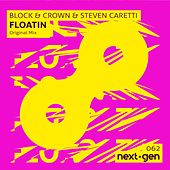 Floatin' by Block