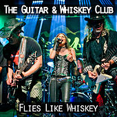 Flies Like Whiskey by Guitar