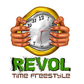 Time (Freestyle) de Revol