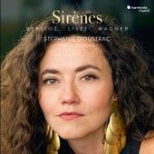 Sirènes de Stéphanie d' Oustrac